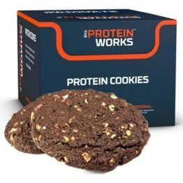 Prăjituri Proteice