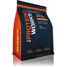 All in One Protein - The Works