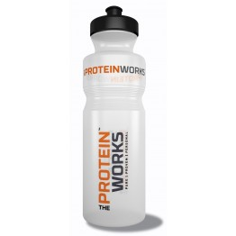 TPW Sports Bottle